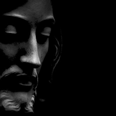 Jésus… légende, fou, menteur ou Dieu? (partie 1)