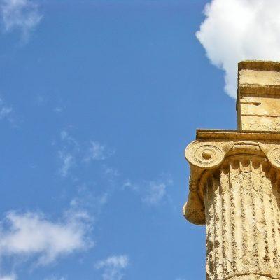 Le fondement de l'éthique pour le théiste (partie 1)