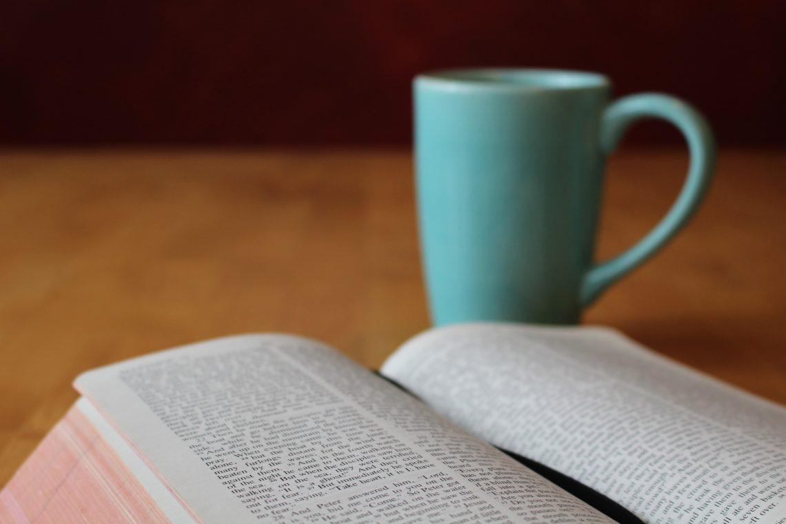 Bible, credo, selon les Écritures