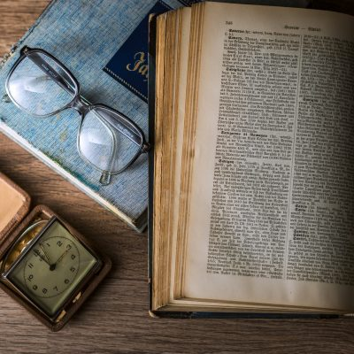 Qu'est-ce qu'une actualisation théologique ?