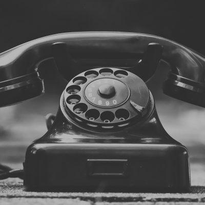 Une théologie paulinienne de la communication (partie 1)